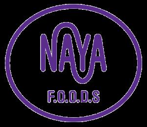 NAYA FOODS